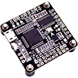 Matek F405-STD Flight Controller STM32F405 Board Built-in OSD DShot outputs For RC FPV Racing Drone Frame