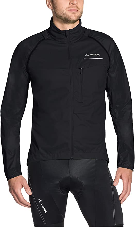 VAUDE Windoo Men/'s Jacket