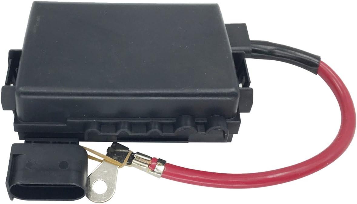 power fuse box amazon com skp sk924681 high voltage power fuse box automotive power fuse box home sk924681 high voltage power fuse box