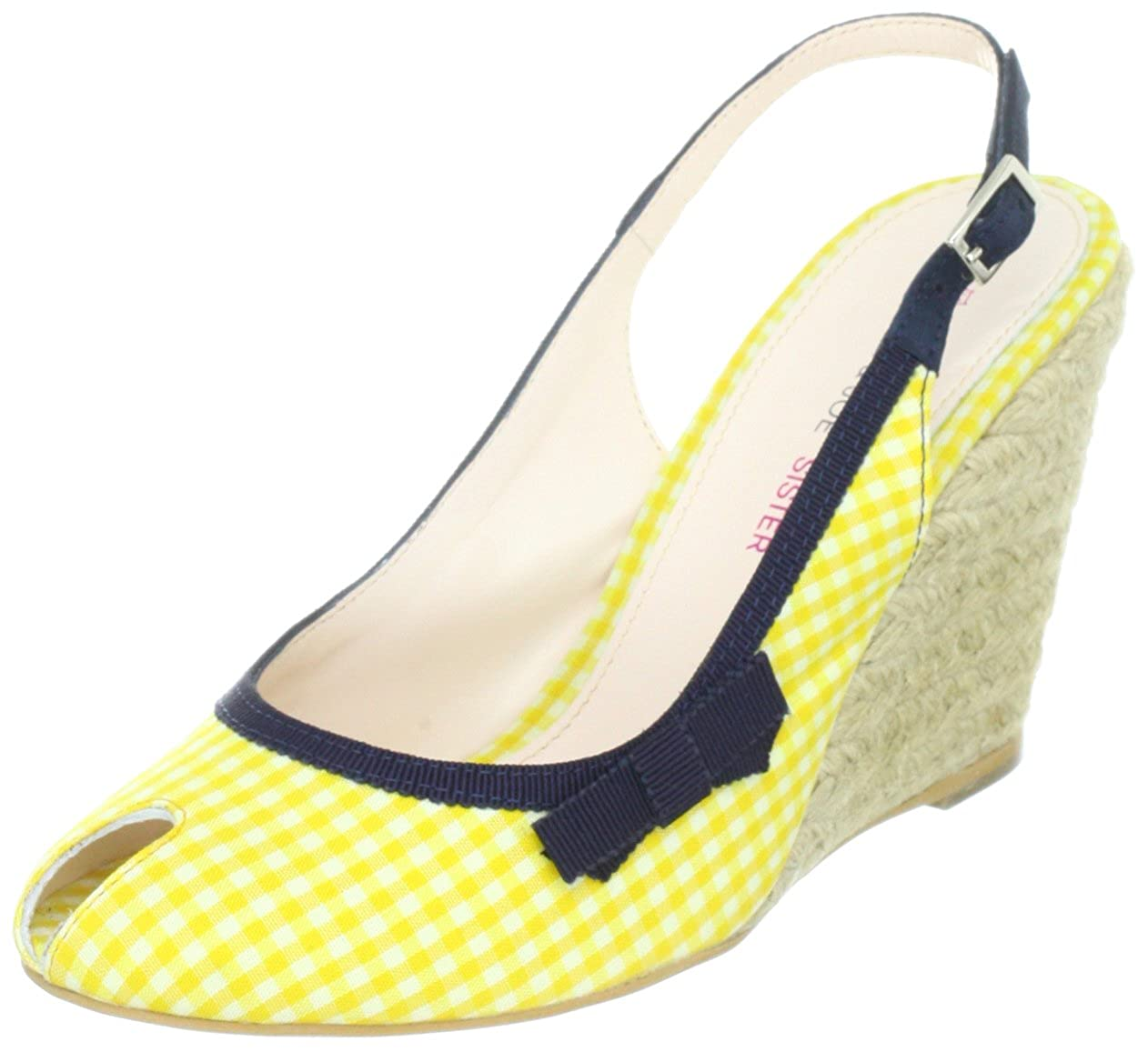 Para De Sister Joe amp; Zapatos Paul Lona Mujer 212892 Lola 50 0zUFWgnaW