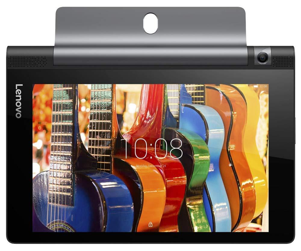 Lenovo Yoga Tab 3 YT3 Tablet - 8 Inch, 16GB, 2GB