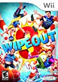 Wipeout 3 - Nintendo Wii by Activision