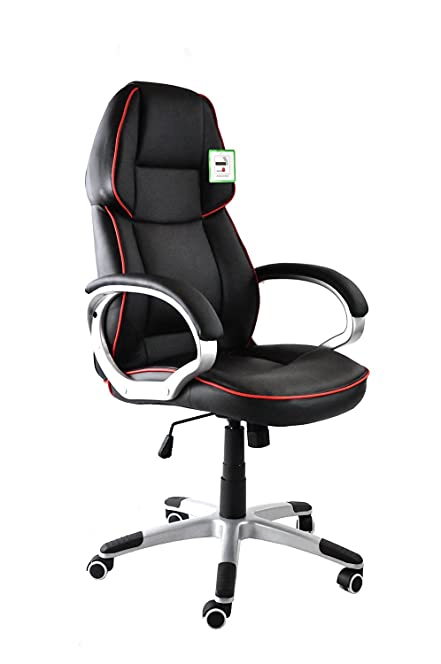 fabric computer chair uk. mesh fabric swivel chair adjustable armrests home study wheeled executive computer office desk by harvey uk i