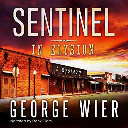 sentinel-in-elysium-the-elysium-chronicles-book-1