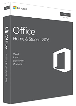 office student version for mac