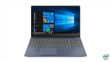 "Lenovo ideapad 330s 15.6"" HD Premium Laptop, Intel Core i7-8550U, 20GB"