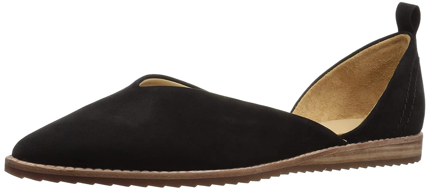 Black Bill Blass Women's Sybil