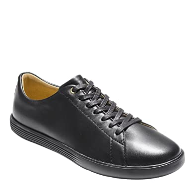 Cole Haan shoes 5