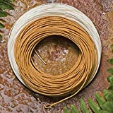 Royal Wulff Bamboo Special Fly Line (4F)