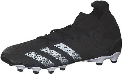 adidas PREDATOR FREAK .3 MG heren voetbal