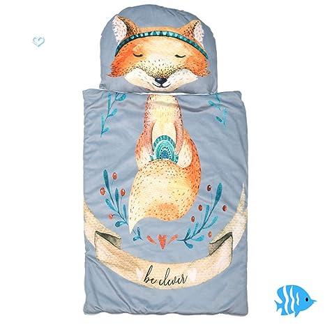 Saco de dormir para bebés, creatividad de otoño e invierno, saco de dormir para