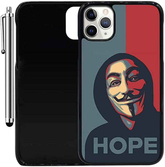 Have Hope iphone 11 case