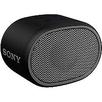 Deals on Sony SRSXB01/B EXTRA BASS Portable Bluetooth Speaker