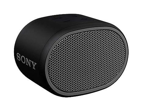 Portable Speaker Consumer Electronics Audio Docks & Mini Speakers