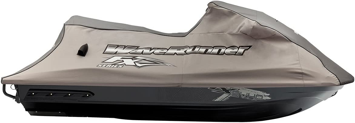 Yamaha OEM COVER FRONT F2S-U513M-01-P1 FX Cruiser SHO 2012 2013 2014//FX HO 2012