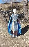 Little King Wisemen Nativity Complete costume in Boys 4-6