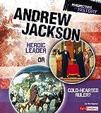Andrew Jackson, Nel Yomtov, 1476534098