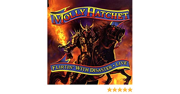 flirting with disaster molly hatchet video youtube movie watch list