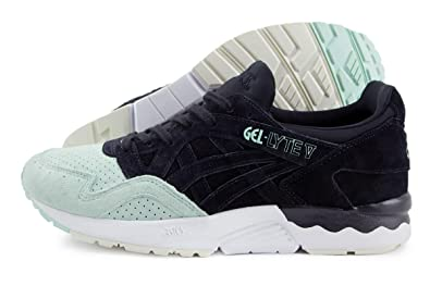 purchase cheap be690 ad0e8 ASICS Tiger - Men's Gel-Lyte V Sneakers