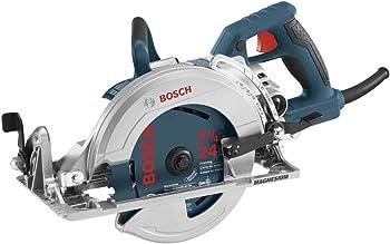 Bosch CSW41 7-1/4
