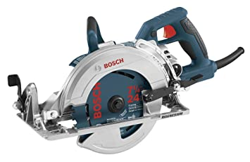 Image result for Bosch CSW41