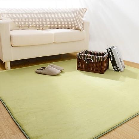 Amazon.com: Yxx max Carpet Bedroom Carpet, Modern Living ...