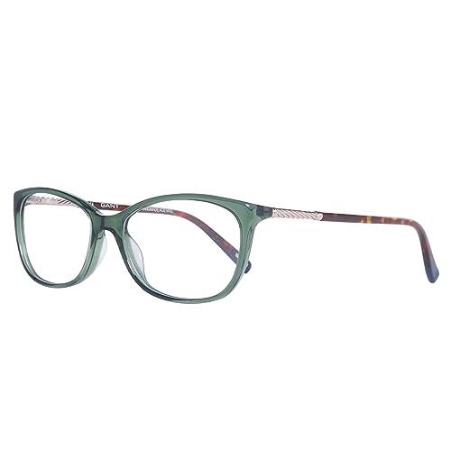 Gant Brille GA4025 M97 53 | GW 4025 OLTO 53