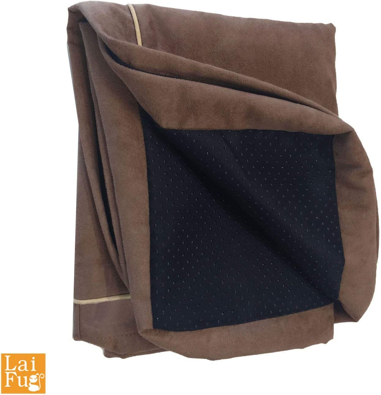 Laifug Premium Removable Washable Cover