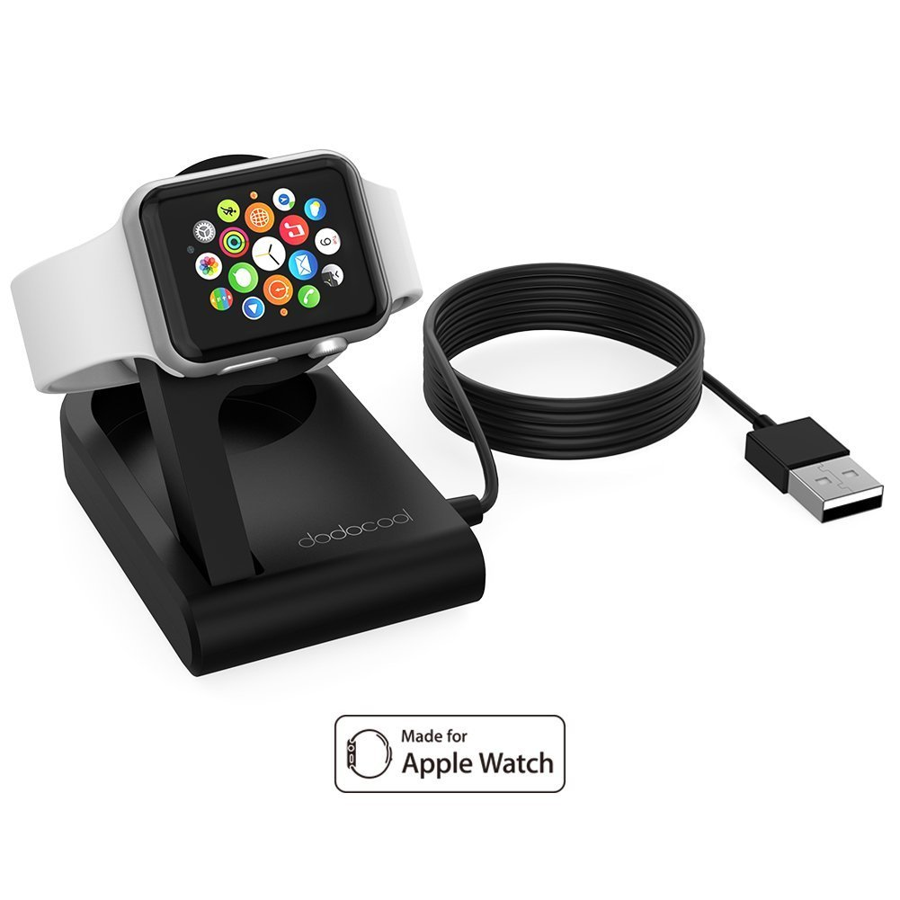 Dock Apple Watch dodocool