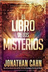 El libro de los misterios / The Book of Mysteries (Spanish Edition) Paperback