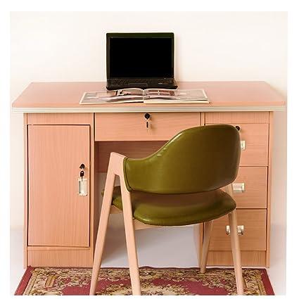 Ordenador escritorio oficina en casa muebles estación de trabajo ...