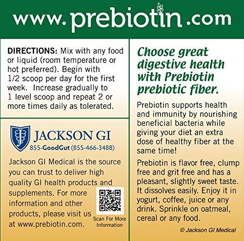 Spectrum Natural Fiber Health Price