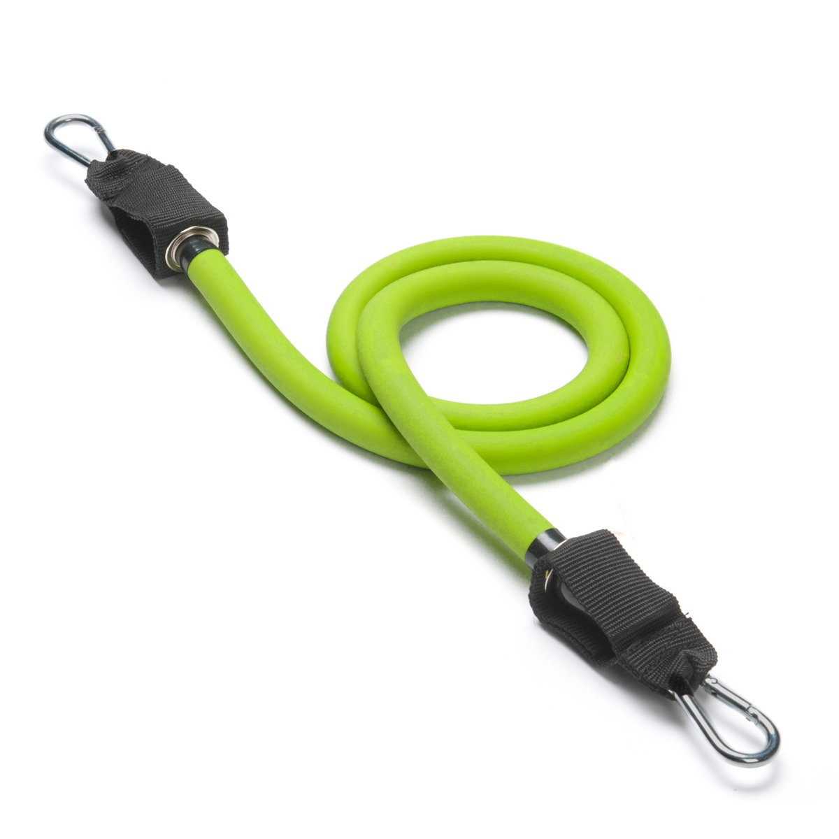 Black Mountain Products Single Stackable Resistance Band