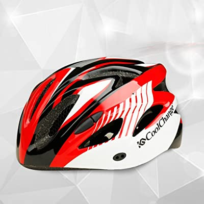 Équitation casque léger hommes et les femmes de montagne vélo de route casque moulé intégralement l'équipement casque d'équitation