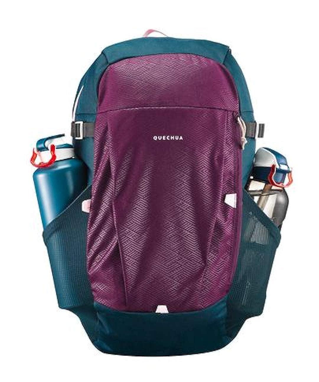 Amazon.com: New Comfort - Mochila (20 L, 2 bolsillos con ...