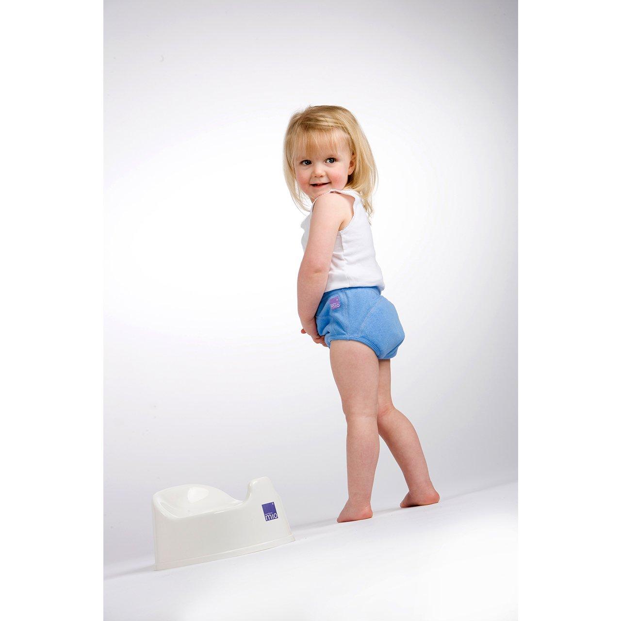 Potty Training Pants Bambino Mio Hen House 18-24 Months