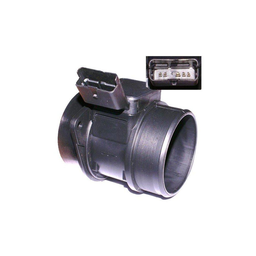 Autoparts - 9628336380 Debimetre