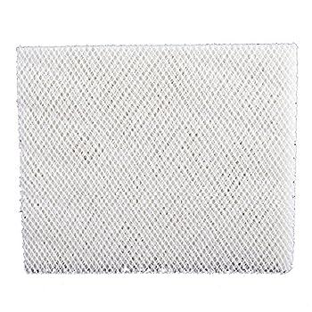 "BestAir L15, Lasko Replacement, Paper Wick Humidifier Filter, 15"" x 1.9"" x 12.1"""