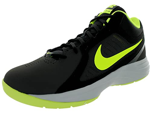 adf458f8d6427 Nike Men's The Overplay VIII