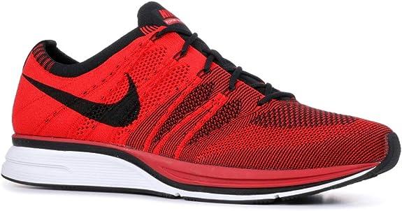Amazon.com: Nike Flyknit Trainer - Zapatillas para hombre: Shoes