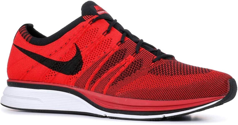 7125cebaa18f1 Nike Flyknit Trainer Mens Ah8396-601 Size 10.5