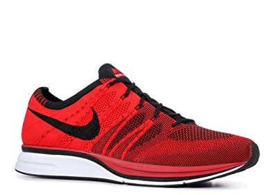 e3e387006b9b1 Image Unavailable. Image not available for. Color  Nike Flyknit Trainer  Mens Ah8396-601 ...