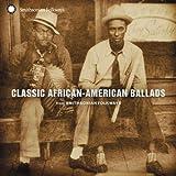 Classic AfricanAmerican