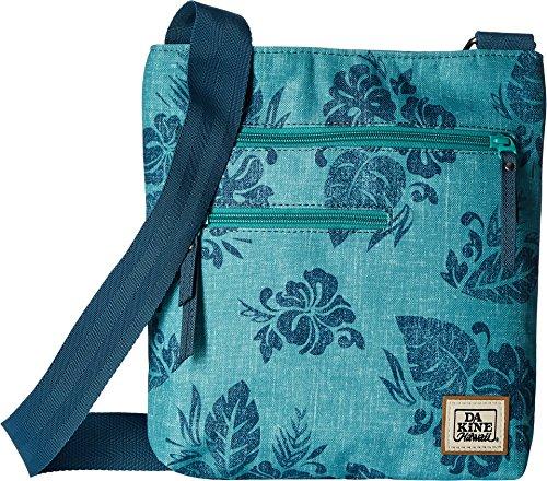 Dakine Women's Jo Jo Kalea Crossbody Bag