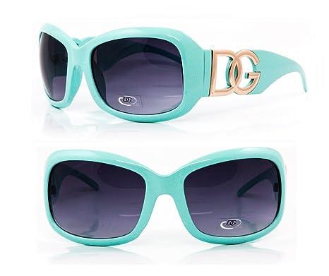 DG Eyewear Designer Women/'s Ladies Vintage Celebrity Shades Fashion Sunglasses