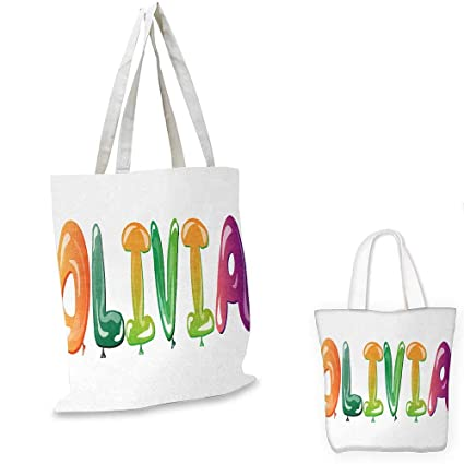 ROOTS ROCK REGGAE 100/%COTTON REUSEABLE ECO CANVAS TOTE SHOPPING BAG 150GSM 5OZ