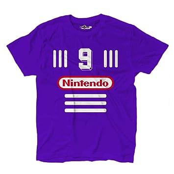 Camiseta Camiseta fútbol Vintage Gabriel Fiorentina 9 Batistuta Temporada 97 - 98 L: Amazon.es: Deportes y aire libre