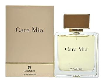 By For 4 Etienne Eau Mia 3 Cara Aigner Parfum Women Oz De Spray clFK1uTJ3