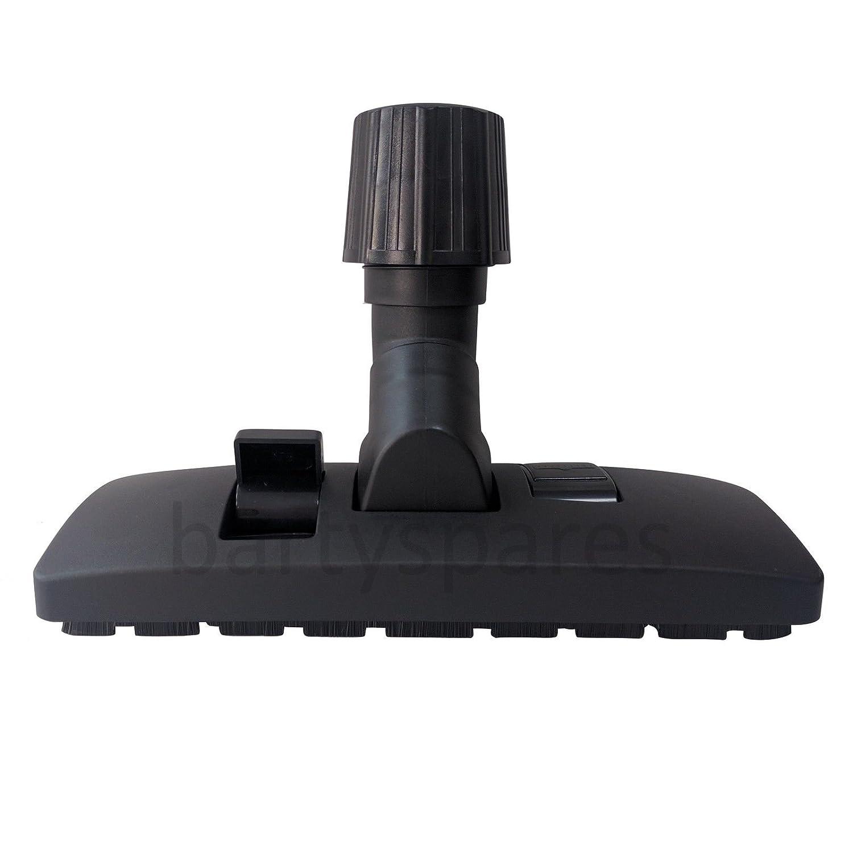 bartyspares® Doble Pedal combinación piso cepillo herramienta ...