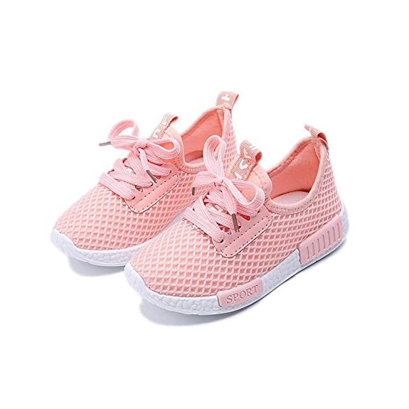 Baby Infant Girls Shoes Soft Walking Leather Diamante Bridesmaid Wedding Party